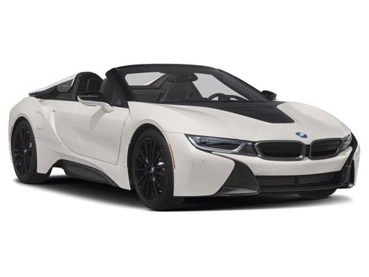 bmw i8 coloring pages bmw i8 coloring pages coloring pages bmw ... | 400x533